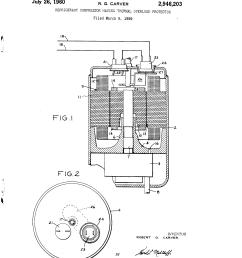 1992 nissan 240sx headlight wiring diagram solutions [ 2320 x 3408 Pixel ]