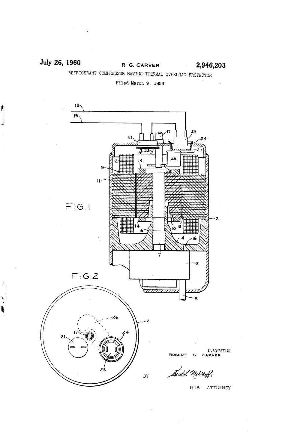 medium resolution of 1992 nissan 240sx headlight wiring diagram solutions