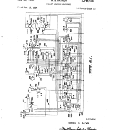 raynor control hoist wiring diagram 35 wiring diagram dog lift harness outboard motor lift [ 2320 x 3408 Pixel ]