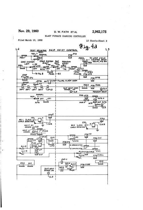 small resolution of  mazda mx3 radio wiring diagram 4k wallpapers design 1993 mazda mx 5 1993 mazda mx3 wiring