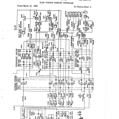 Ixl Tastic Original Wiring Diagram 96 Jeep Grand Cherokee Stereo Infinity And Schematics