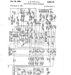 1967 triumph bonneville wiring diagram trusted wiring diagram triumph tr6 wiring diagram 1967 triumph spitfire [ 2320 x 3408 Pixel ]