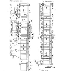 Duncan Kiln Wiring Diagram 2006 Kawasaki Brute Force 750 Youtube Wireing For Model Fe 25 P Ceramic