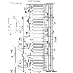 Duncan Kiln Wiring Diagram 2001 Saturn Sl2 Radio Youtube Wireing For Model Fe 25 P Ceramic