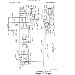 Fire Pump Wiring Diagram Rv Water Centrifugal Bing Images