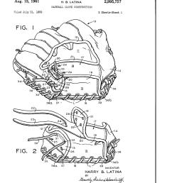 google patent search  [ 2320 x 3408 Pixel ]