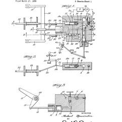 Ford 3000 Gas Tractor Wiring Diagram Bosch Alternator External Regulator For Auto