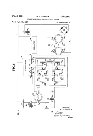 1964 Airstream Wiring Diagram | Wiring Library