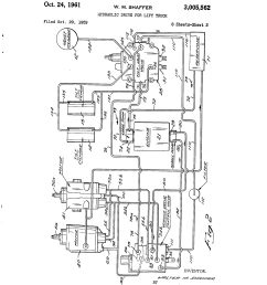 wiring diagram also waltco liftgate switch on waltco lift gate solenoid diagram wiring diagram tommy gate [ 2320 x 3408 Pixel ]