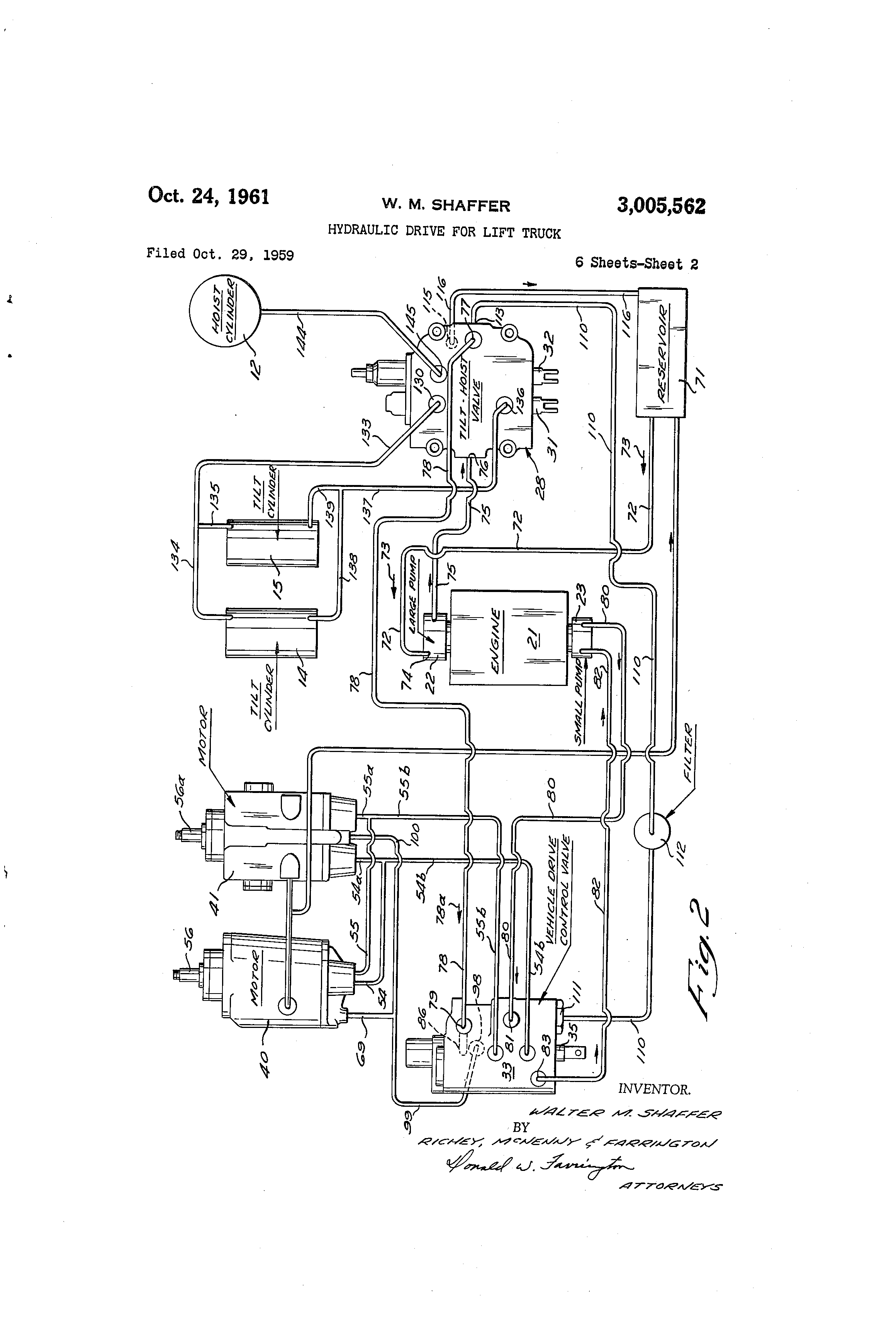 maxon hydraulic pump wiring diagram 96 honda civic stereo also waltco liftgate switch on lift