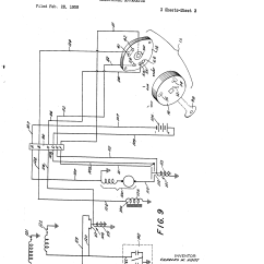 Mtd 7 Pin Ignition Switch Wiring Diagram Double Door Parts Indak 27 Images