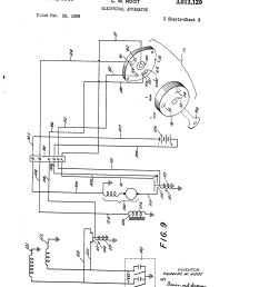 indak 6 prong ignition switch wiring diagram wiring diagram third lawn mower indak switch 681064 01n indak 6 prong ignition switch wiring diagram [ 2320 x 3408 Pixel ]