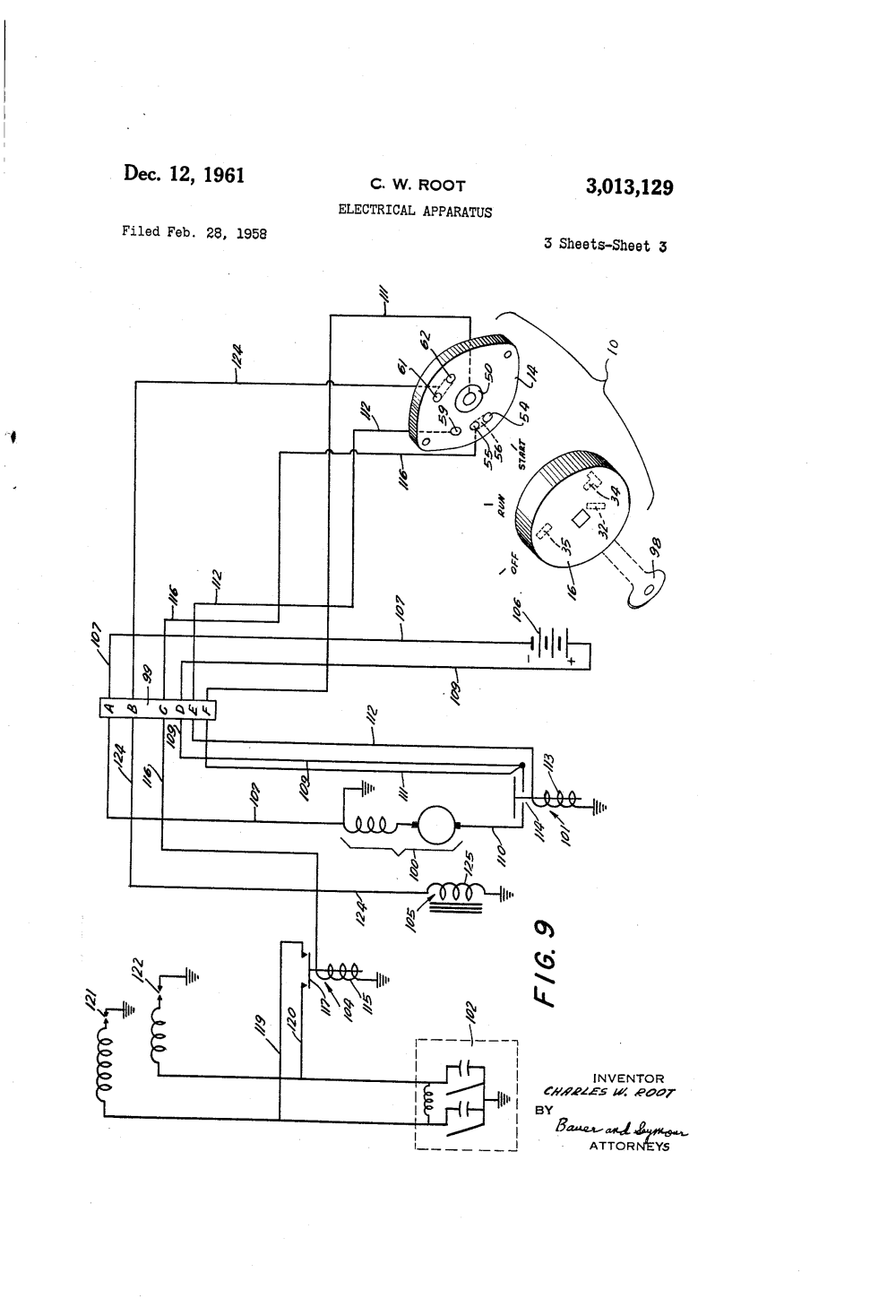 medium resolution of indak 6 prong ignition switch wiring diagram wiring diagram third lawn mower indak switch 681064 01n indak 6 prong ignition switch wiring diagram