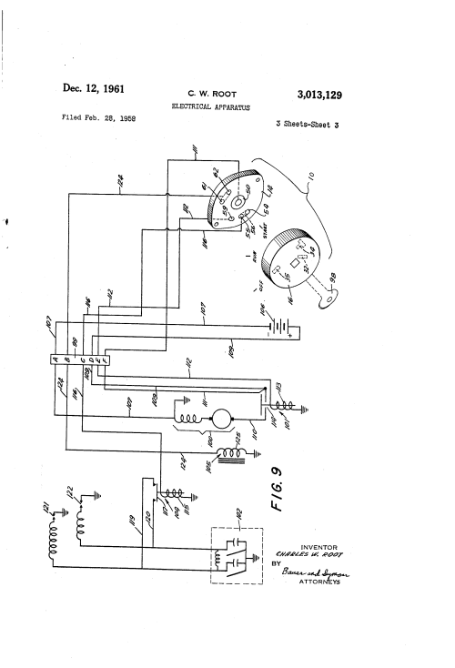 small resolution of indak 6 prong ignition switch wiring diagram wiring diagram third lawn mower indak switch 681064 01n indak 6 prong ignition switch wiring diagram