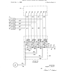Grundfos Booster Pump Wiring Diagram Subwoofer Kicker Example Electrical