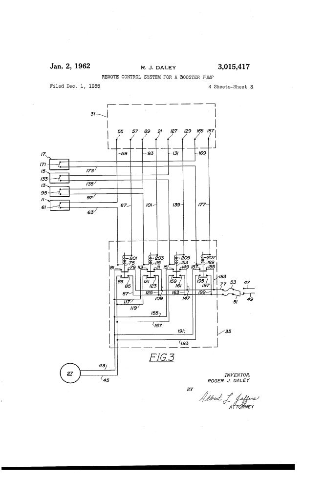 zoeller pump control panel wiring diagram rpm pump motor