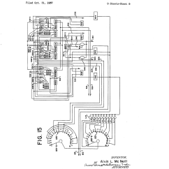 Wiring Diagram Photoelectric Switch Bmw Stereo E46 120vac Led Lights 3 Wire Street Light
