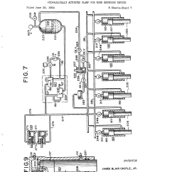 1981 Jeep Cj Tail Light Wiring Diagram 1983 Chevy C10 Radio 1967 Imageresizertool Com