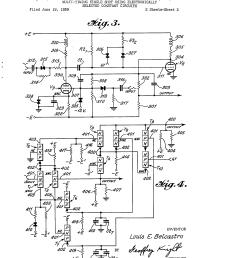 rc 100 skid steer wiring diagram bobcat wiring diagram airplane servo wiring diagrams rc servo wiring [ 2320 x 3408 Pixel ]