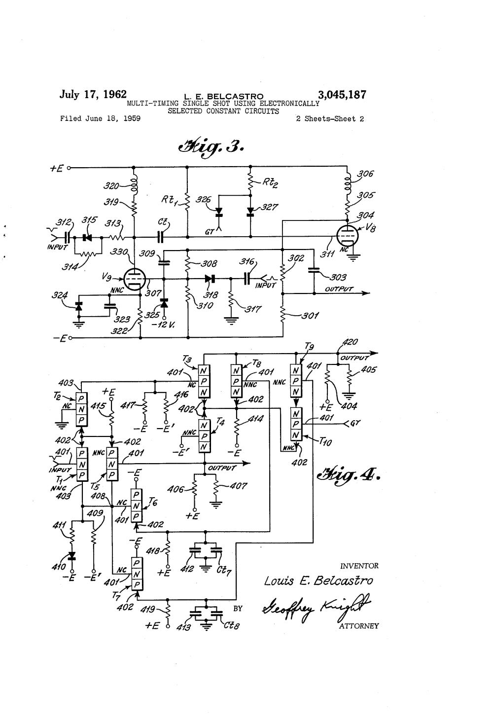 medium resolution of rc 100 skid steer wiring diagram bobcat wiring diagram airplane servo wiring diagrams rc servo wiring