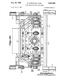 yale glp forklift wiring diagram for 50 yale forklift coil hyster engine diagram hyster forklift s50xm wiring diagram [ 2320 x 3408 Pixel ]
