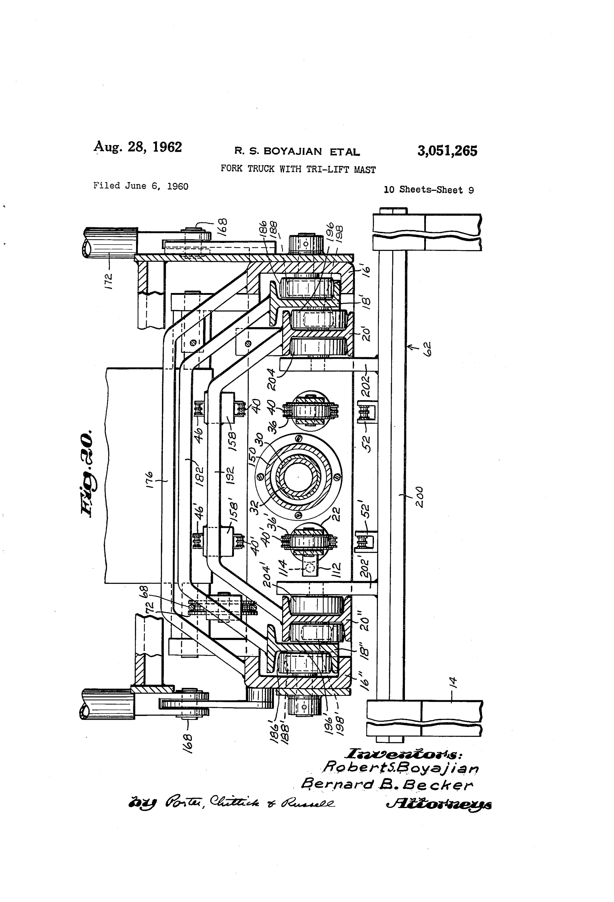 hight resolution of yale glp forklift wiring diagram for 50 yale forklift coil hyster engine diagram hyster forklift s50xm wiring diagram
