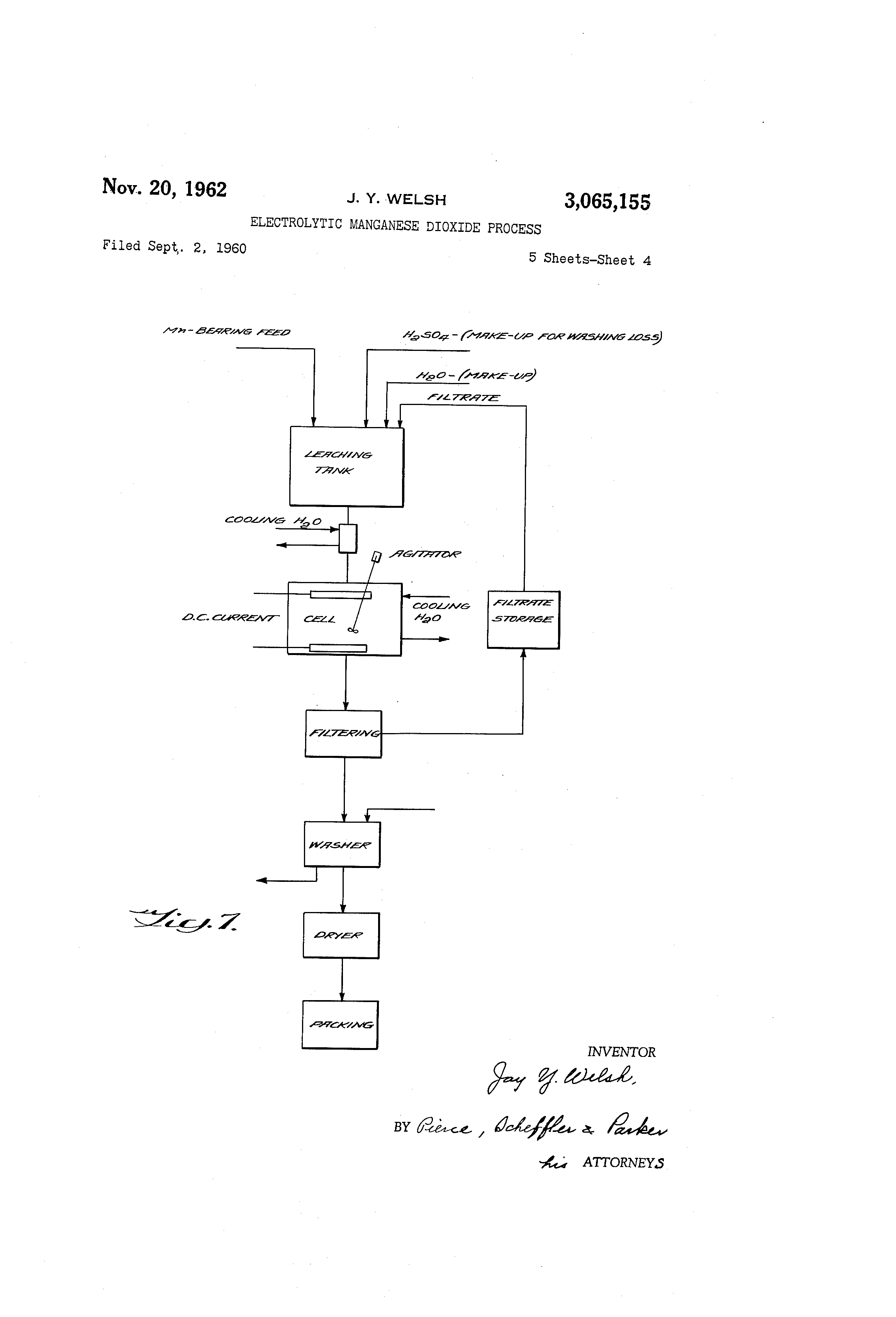 diagram of manganese 2005 chevy equinox ac wiring dioxide structure 92932 usbdata