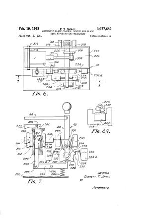 Ih 1486 Wiring Diagram MF 135 Wiring Diagram Wiring