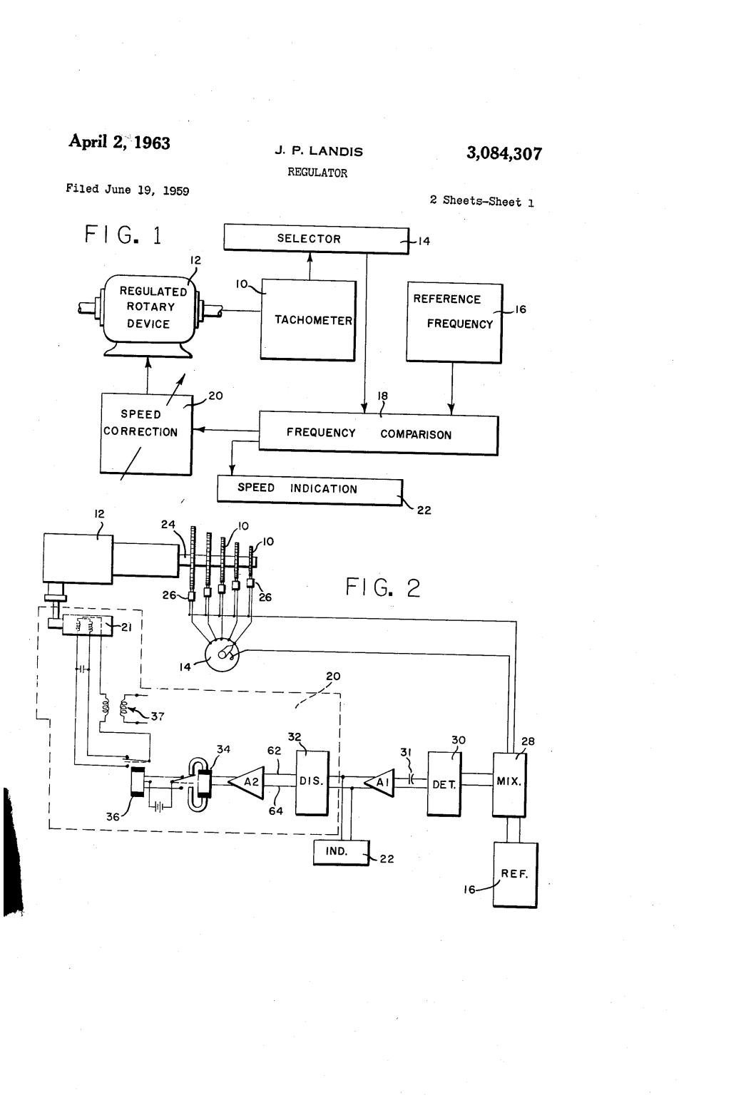 Brook Hansen Motor Wiring Diagram 1975 Porsche 914 Schematic Caferacer 1firts Com