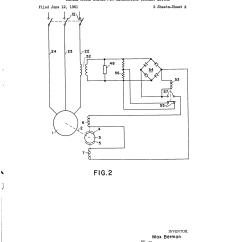 Leeson Motor Wiring Diagram Single Switch Sew - Impremedia.net