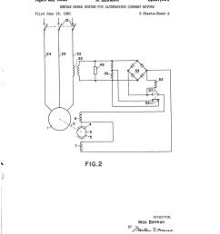 sew eurodrive wiring diagram 28 wiring diagram images dc brake motor wiring diagram weg brake motor wiring diagram [ 2320 x 3408 Pixel ]