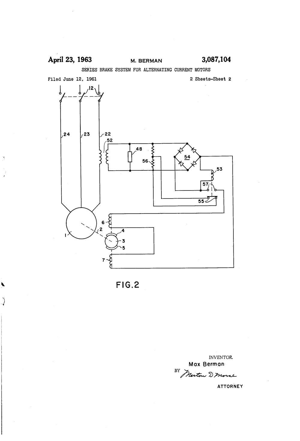 medium resolution of sew eurodrive wiring diagram 28 wiring diagram images dc brake motor wiring diagram weg brake motor wiring diagram