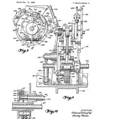 99 Jetta Radio Wiring Diagram Rv Wiking Spittal Volkswagen Pat Relay