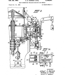 awesome honda pa50 wiring diagram ideas best image wiring diagram [ 2320 x 3408 Pixel ]