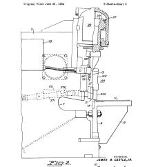 Mg Tf Electrical Wiring Diagram Century 5hp Electric Motor Diagrams Mga 1500