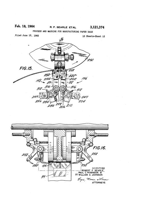 small resolution of 1994 yamaha timberwolf wiring diagram yamaha timberwolf yamaha blaster cdi box yamaha blaster wiring problem