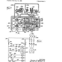 Elevator Electrical Wiring Diagram Ford 2g Alternator Dover 29 Images