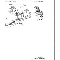 50 Amp Rv Plug Wiring Diagram 1988 Toyota Pickup Stereo 50a Free Engine Image For User Manual