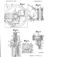 S14 Wiring Diagram 12v 30a Relay Thomas Bus Schematics Source