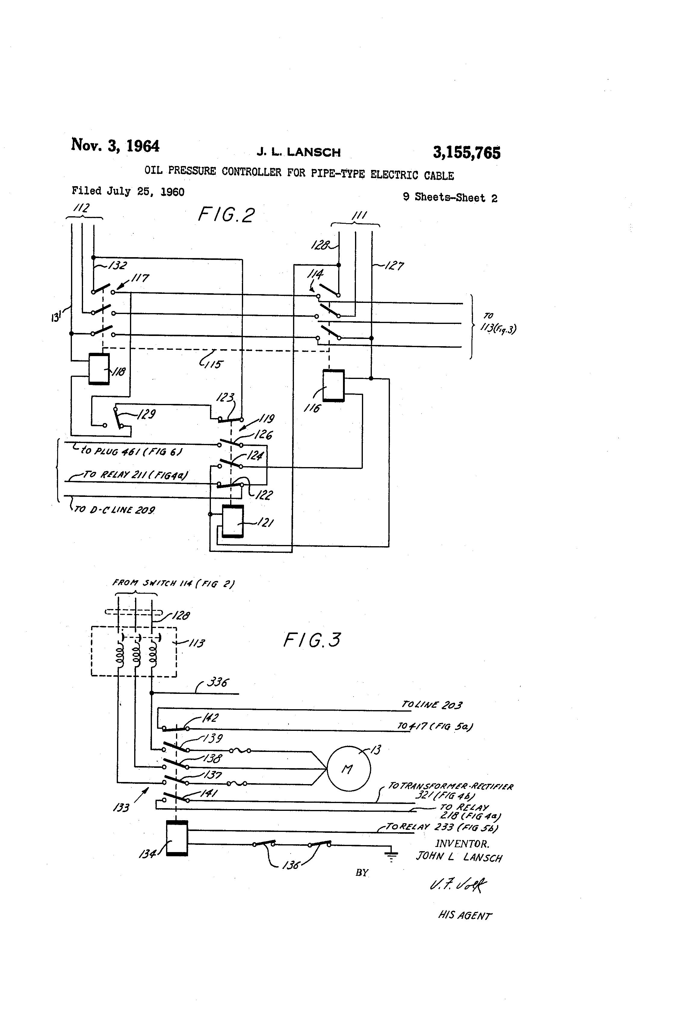 t6 ballast wiring diagram