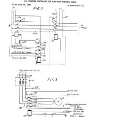 Fluorescent Ballast Replacement Wiring Diagram 2 Single Pole Switches T6 And Fuse Box