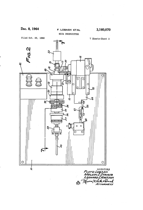 small resolution of charming potential relay wiring diagram contemporary electrical 3408