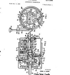 hydrostatic transmission diagram [ 2320 x 3408 Pixel ]