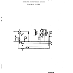 Rf Transmitter And Receiver Block Diagram 1997 Nissan Maxima Wiring 315mhz Schematic Get Free Image About