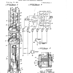 Barber Chair Parts Jean Prouve Vitra Patent Us3188043 With Electrical Operation
