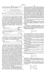 Patent US3198613 - Fuel oil composition - Google Patents
