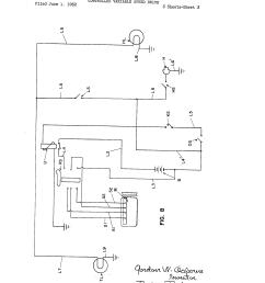 patent us3202234 electric motor driven vehicle having driver patent drawing variable sd electric motor wiring diagram  [ 2320 x 3408 Pixel ]