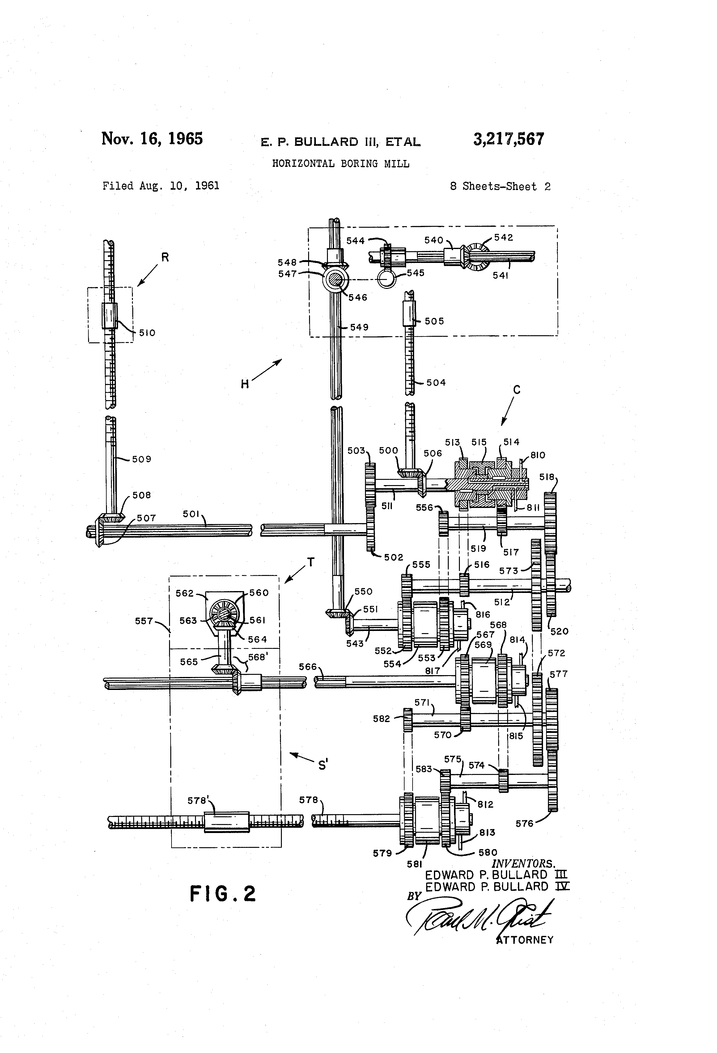 top suggestions reversing switch wiring diagram south bend :