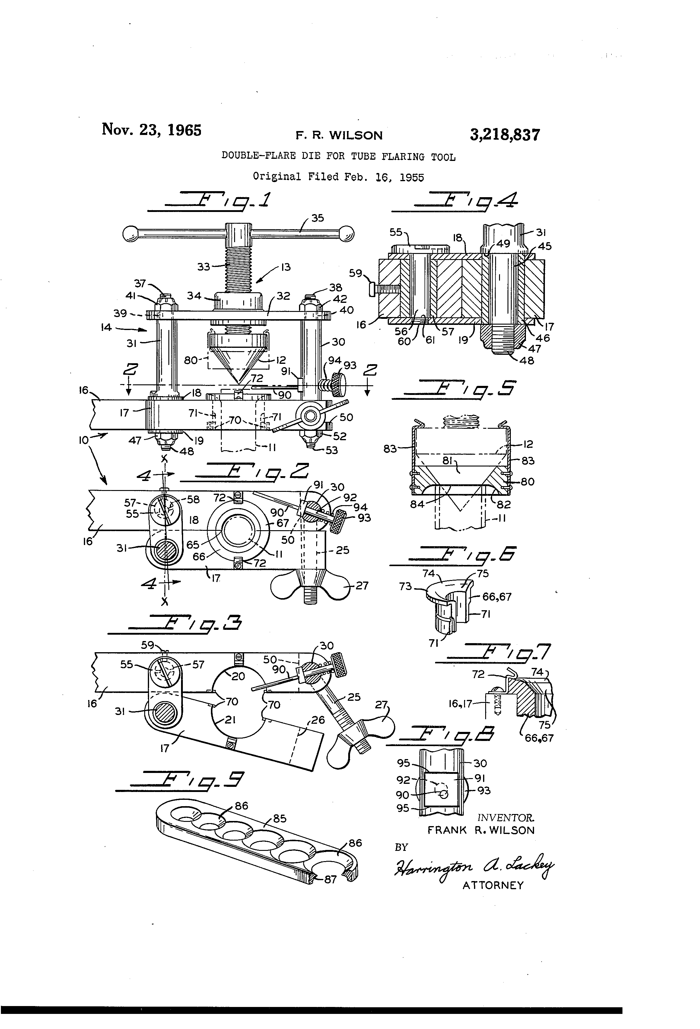 Volkswagen Beetle Convertible Wiring Diagram