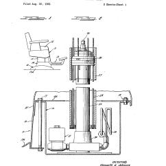 Hydraulic Ram Diagram Kotter Change Model Pump Imageresizertool Com